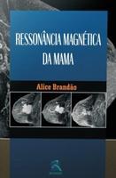 Ressonancia Magnetica Da Mama