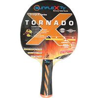 Raquete Sunflex Tornado Tenis de Mesa  3da8f9c47cc12