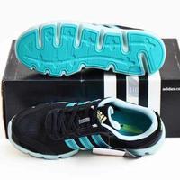 Tênis Adidas Breeze W Feminino