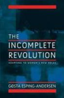 Incomplete Revolution