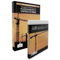 Treinamento Digital - Teoria e Pratica de Planejamento e Controle de Obras