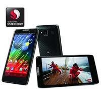 Celular Motorola RAZR HD Desbloqueado GSM Android