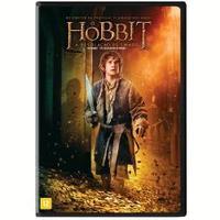 O Hobbit: A Desolação de Smaug - Multi-Região / Reg.4