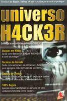 Universo Hacker
