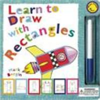 Learn to draw with rectangles