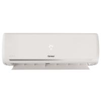 Ar Condicionado Split Inverter Consul Maxi CBJ18EBBCJ Quente e Frio 18000 Btus Branco 220V