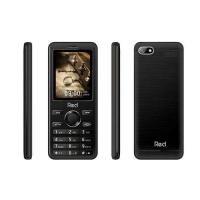 Celular Red Mobile Prime M012F Desbloqueado Dual Chip Preto