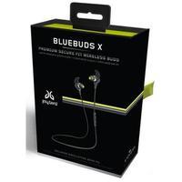 Fone de Ouvido JayBird BlueBuds X Sport Bluetooth BBX1MB Preto