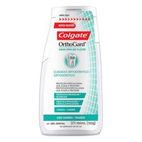 Gel Dental Colgate OrthoGard 100ml