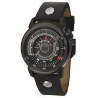 Relógio de Pulso Yankee Street YS38267P Feminino Analógico