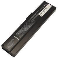 Bateria p/ Notebook Sony Vaio BestBattery BB11-SO014-PRO