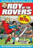 The best of roy of the rovers 1970's