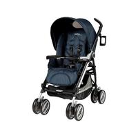 Carrinho de Bebê Peg-Pérego Travel System Cielo Pliko P3