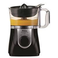 Multiprocessador Philco All In One Plus 2 800w Preto