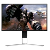 Monitor Gamer 24.5'' LED AOC AG251FZ2