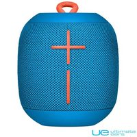 Caixa de Som Bluetooth Ultimate Ears 10W Azul