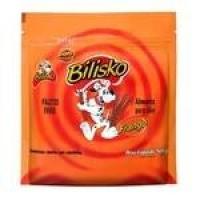 Palito Fino Para Cães Sabor Frango Bilisko - 500 g