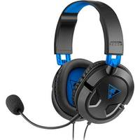 Headset Turtle Beach Recon 50p Ps4 xbox One pc