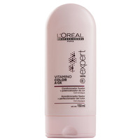 Condicionador Loreal Professionnel Vitamino Color AOX 150ml