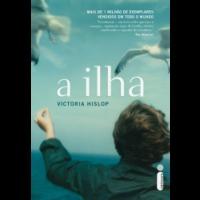 Ebook - A ilha, 1ª Edição 2008