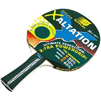 Raquete Sunflex Xaltation Tenis de Mesa  254cbff6be60b