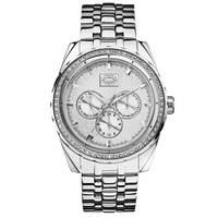 00fa3381c57 Relógio Ecko E13530G1 Masculino Analógico