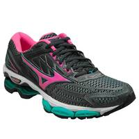 Tenis Feminino Mizuno Wave Creation 19