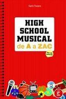 High School Musical de a a Zac