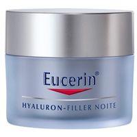 Creme Anti-rugas Hyaluron-filler Noite Eucerin 50ml