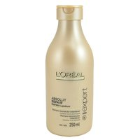 Shampoo Loreal Professionnel Absolut Repair Cortex Lipidium 250ml