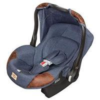 Bebê Conforto Tutti Baby Nino Jeans
