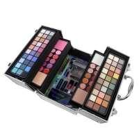 Maleta de Maquiagem Markwins - Professional Colours Maleta