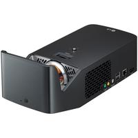 Projetor LG PF1000UW Full Hd 1000 Lumens Preto