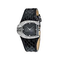 Relógio de Pulso Just Cavalli WJ28717T Feminino Analógico
