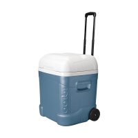Cooler Igloo Ice Cube MaxCold 70 Qt Roller