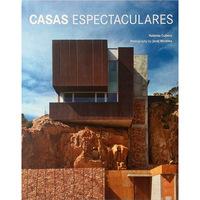 Casas Espectaculares, 1ª Edição 2011