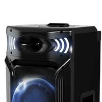 Caixa Acústica Philco PCX15000