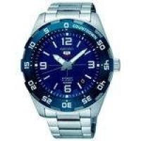Relógio Seiko 5 Masculino Automático Srpb85b1 D2sx