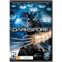 Jogo para PC EA Games Darkspore Limited Edition