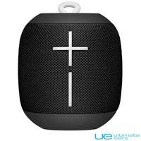 Caixa de Som Bluetooth Ultimate Ears 10W Preta