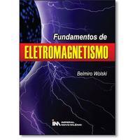 Fundamentos de Eletromagnetismo - 2ª edição