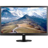 Monitor LED 21,5´´AOC E2270SWN