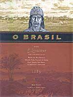 Brasil, o Acompanha Encarte