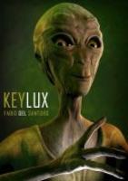 Key lux - a chave para o contato
