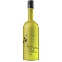Eh Condicionador Liso Efeito Prolongado Para Cabelos Lisos (Cha Verde E Flor De Iris) 300ml