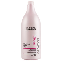 Shampoo Loreal Professionnel Vitamino Color AOX 1500ml