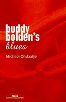 Buddy Bolden´S Blues