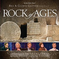 Gaither Gospel Series Rock Of Ages