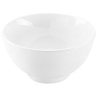 Bowl Haus Concept Ásia 50101/006 800ml Branca