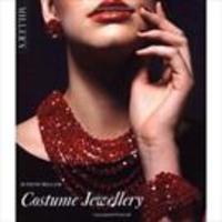 Costume Jewellery 1ª Edição